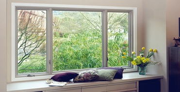 Western Doors and Windows - Casement Windows