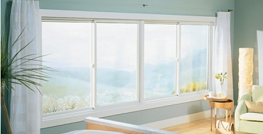Western Doors & Windows - Sliding Windows